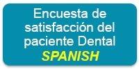DPSS_SPA
