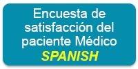 MPSS_SPA